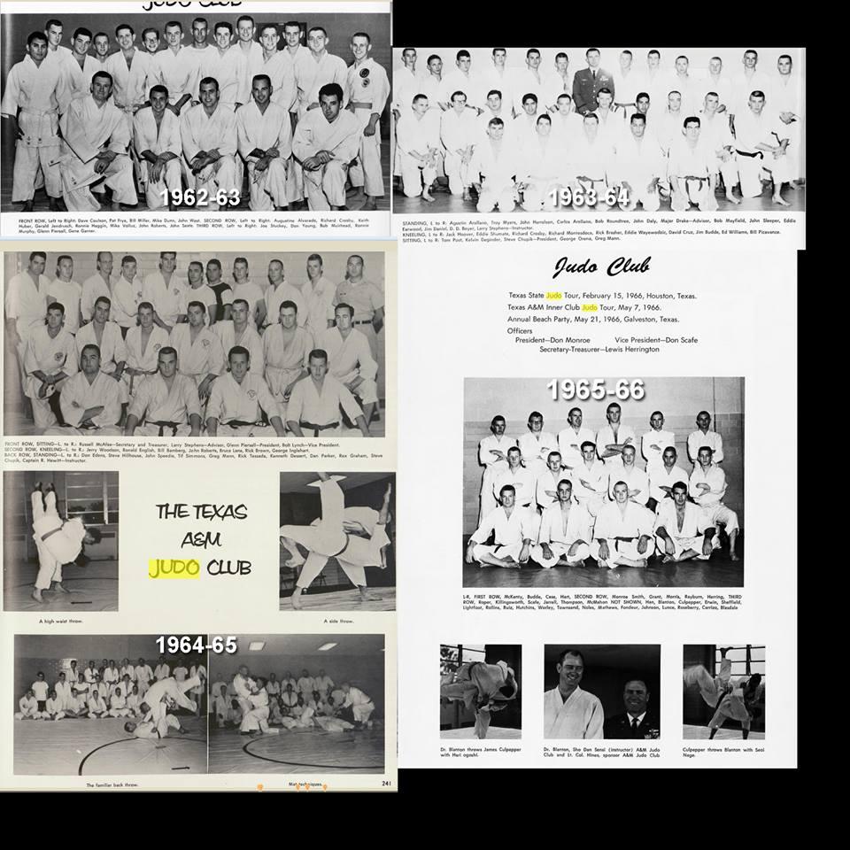 1960s coaches
