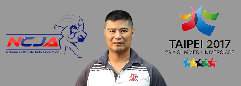 Fuji Sports Team photo small